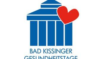 Bad-Kissinger-Gesundheitstage-2020