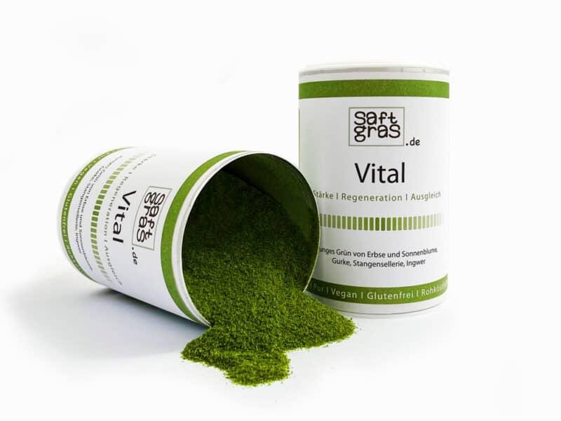 Vital-neu0521_Shop