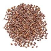 Zutaten-Roter-Weizen