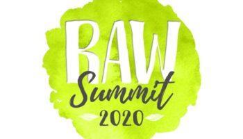 Raw-Summit2020_logo