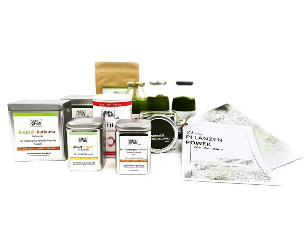 Pflanzenpower-Paket_Shop